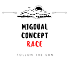Logo Migoual 2020.png
