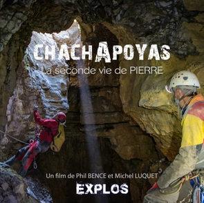 Chachapoyas Pérou