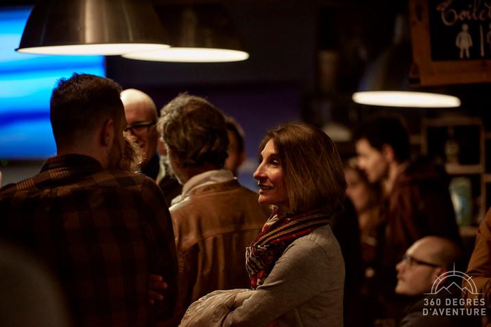 festival-du-film-d-aventure_360-degres-d-aventure-millau-okfe