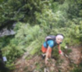 AK5_7582 - 2019-05-18 Larzac Trip Trail