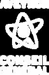logo-aveyron.png