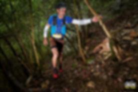 AK5_7531 - 2019-05-18 Larzac Trip Trail