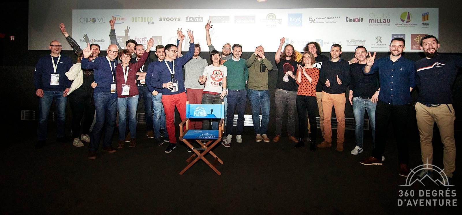 festival-du-film-d-aventure_360-degres-d-aventure-millau-films-primes