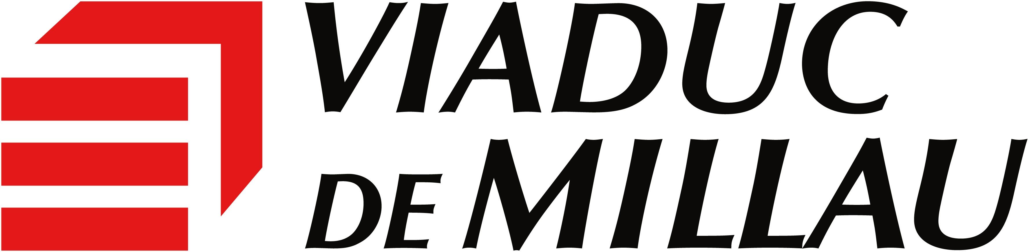 Logo_CEVM.jpg