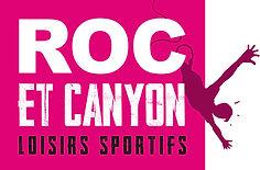392_logo_Roc et Canyon.jpg