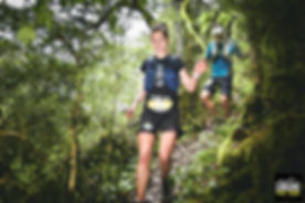 AK5_7586 - 2019-05-18 Larzac Trip Trail