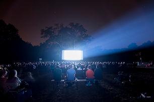 la_metropole_fait_son_cinema_3_c_alois_aurelle_-_domaine_do_bd.jpg