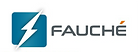 FAUCH2.png