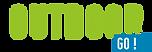 Logo-Outdoor-Go.png