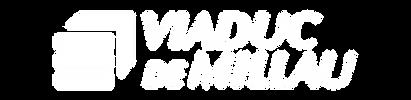 Logo_CEVM.5JPG.png