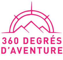 logo-rose-site.png