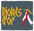 Logo Piolets d'or.jpg