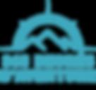 logo-bleusite.png