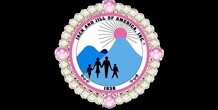 jj-ing-chapter-pearl-logo.png