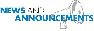 news-announcements-banner.jpg