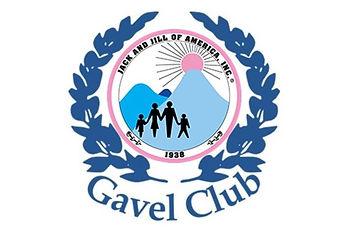 gavel logo.jpg