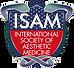 ISAM_logo.png