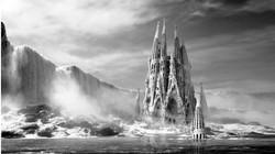 best-fantasy-castlet2