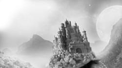 best-fantasy-castlet 4
