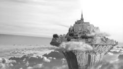 best-fantasy-castlet 3