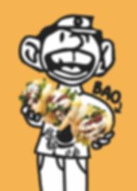 Bao-Man.jpg