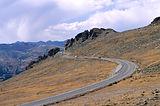 Trail_Ridge_Road_01.jpg