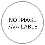 600px-No_image_available_svg.png