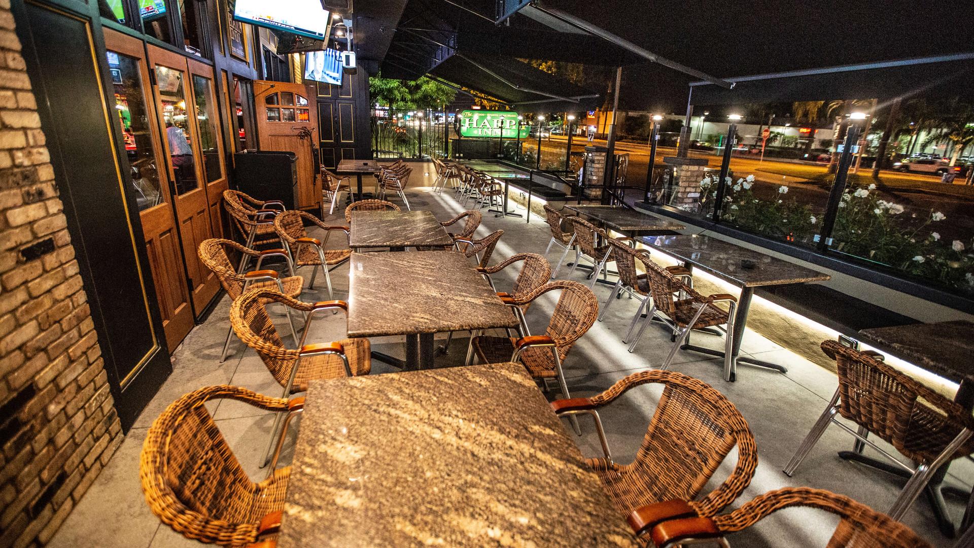 Costa Mesa Bar - The Harp Inn-3.jpg