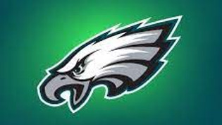 Eagles Vs Lions
