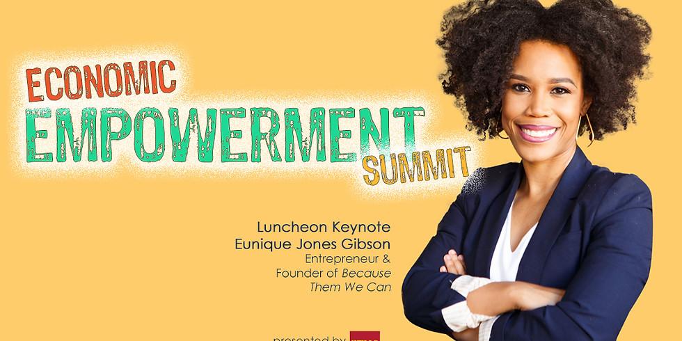 Economic Empowerment Summit