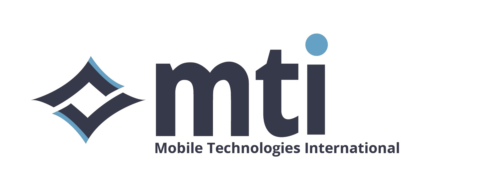 mti logo cropped