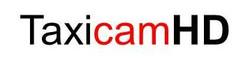 TaxicamHD logo