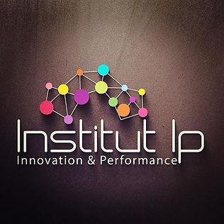 Institut IP Cours de neurologie appliquée