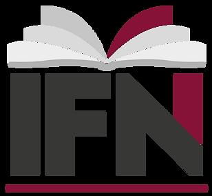IFN - Institut de Formation en Naturopathie