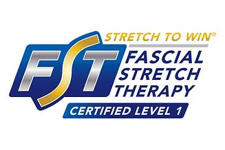 FST - Thérapie par l'étirement des Fascias - Stretch to win
