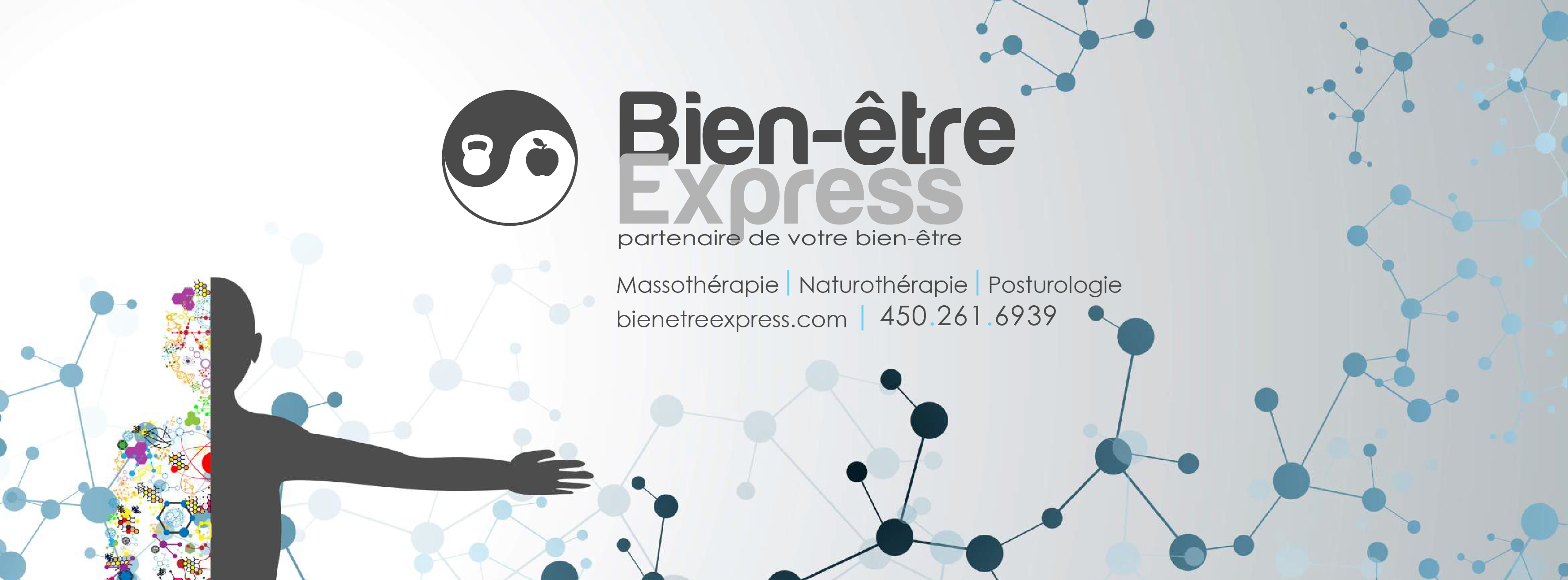 BienEtreExpress_Cover_FB_V1FEV18