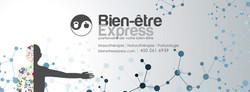 BienEtreExpress_Cover_FB_V1FEV18