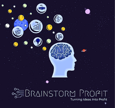 Brainstorm%2520Profit%2520Website_edited