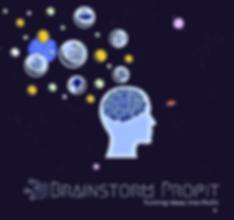 Brainstorm%20Profit%20Website_edited.png