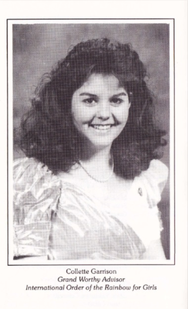 1989 Collette Garrison.jpg