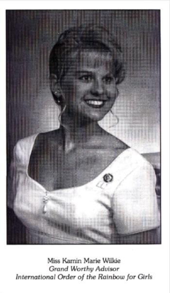 1997 Kamin Wilkie.jpg