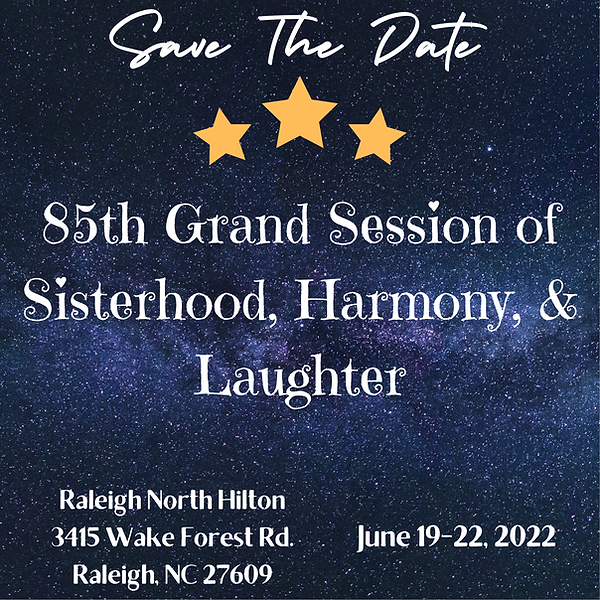 85th Grand Session save the date.PNG