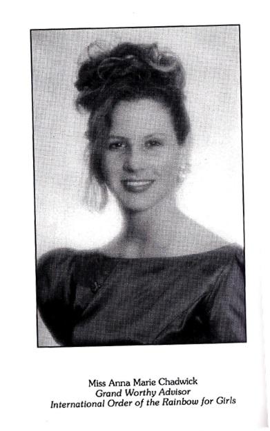 1996 Anna Marie Chadwick.jpg