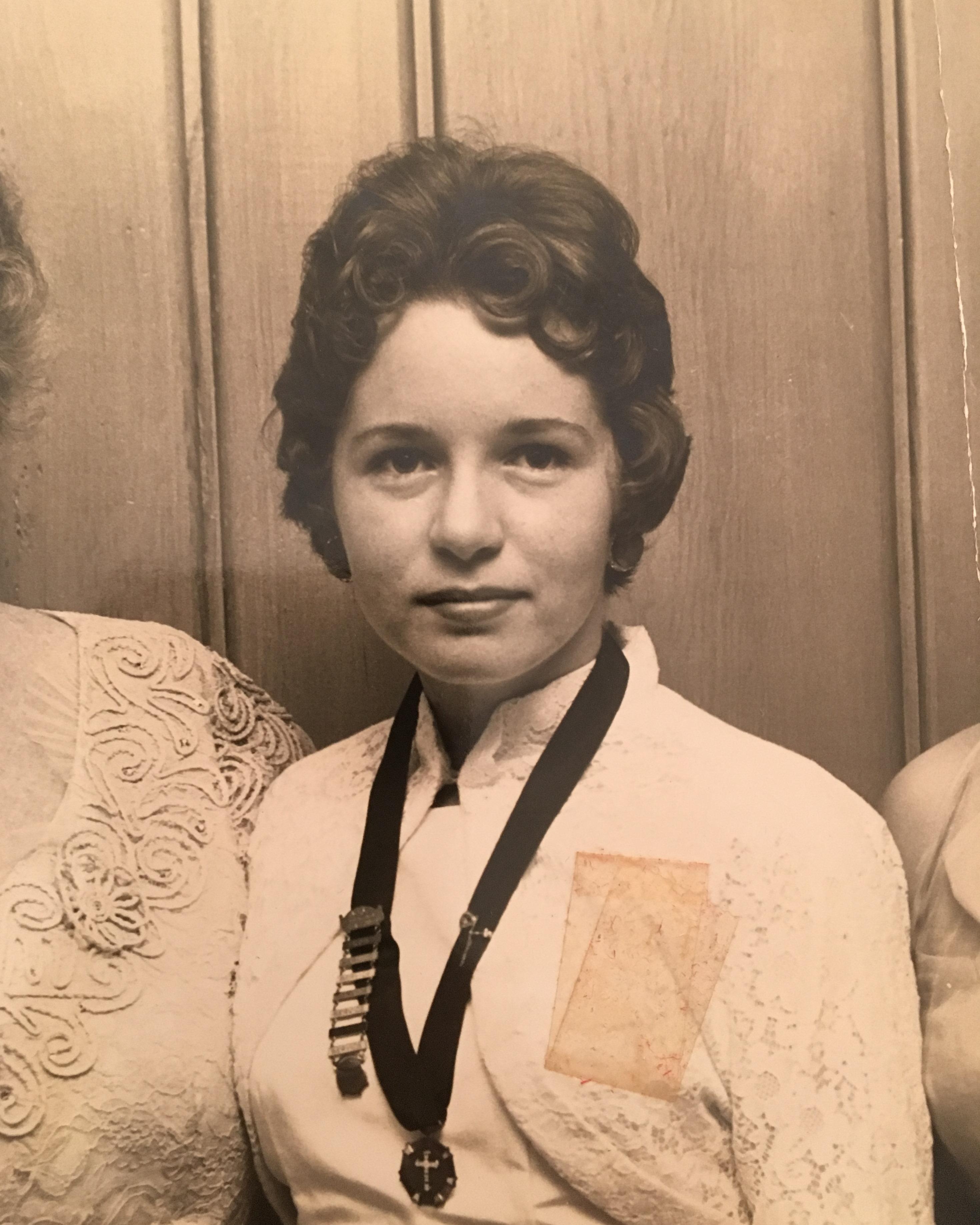 1959 Lynette Kelly.JPG