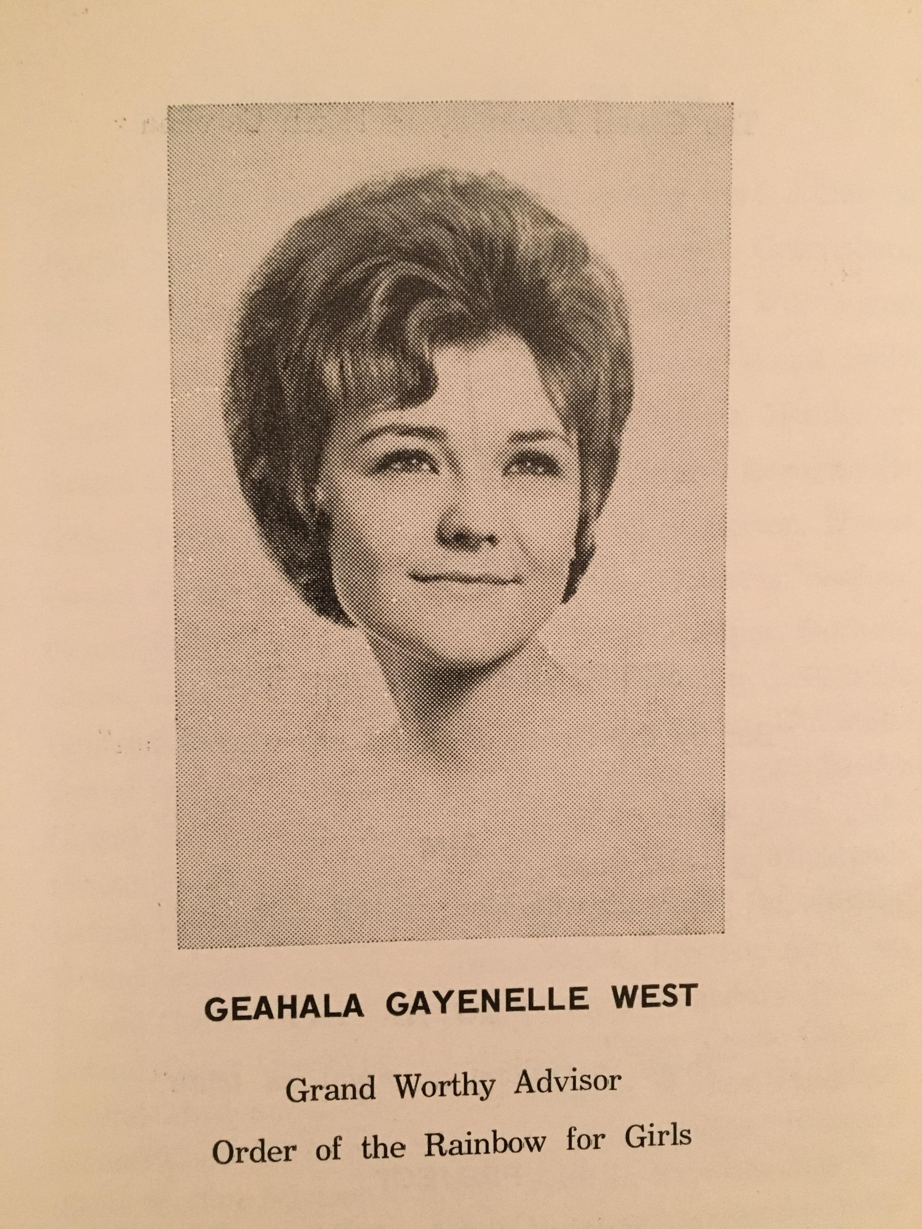 1966 Geahala West.JPG