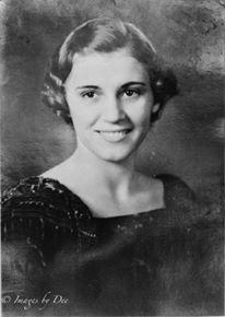 1938 Florence Fick.jpg