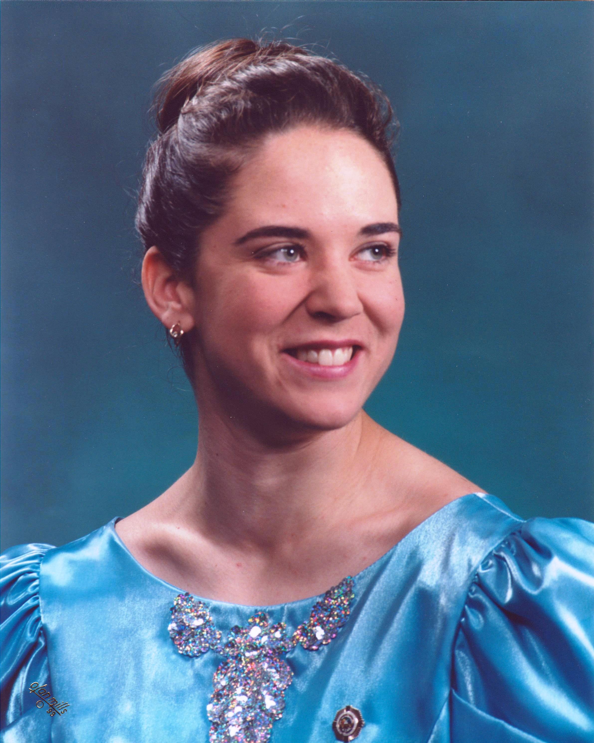 1999 Christy Blankenship.jpg