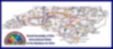 Local Assemblies_edited.jpg