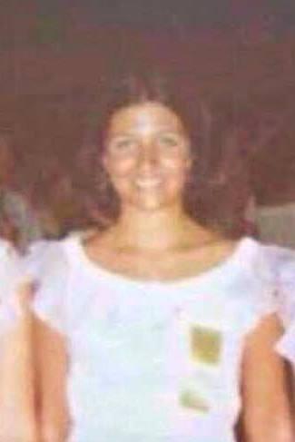 1975 Stephanie Bias.jpg