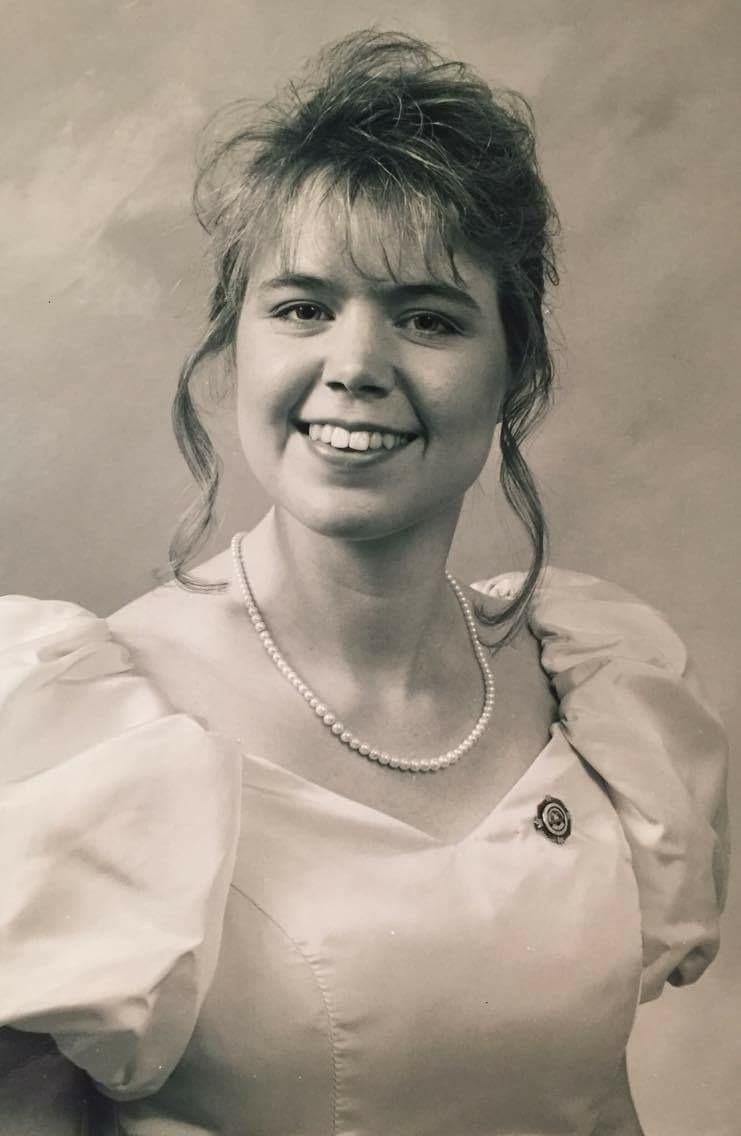 1994 Johanna Riddle.JPG